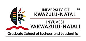 UKZN Graduate School of Business and Leadership