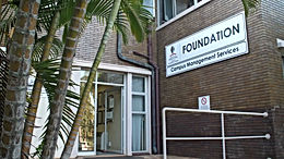 UKZN Foundation