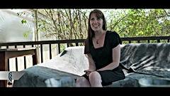 Sarah Whitaker