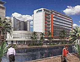 Ithala Development Finance Corporation LTD