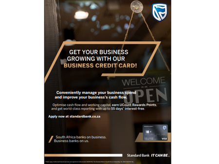 Celebrating business excellence in KZN