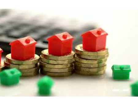 Maintaining Investment Properties  - Coert Coetzee founder of the