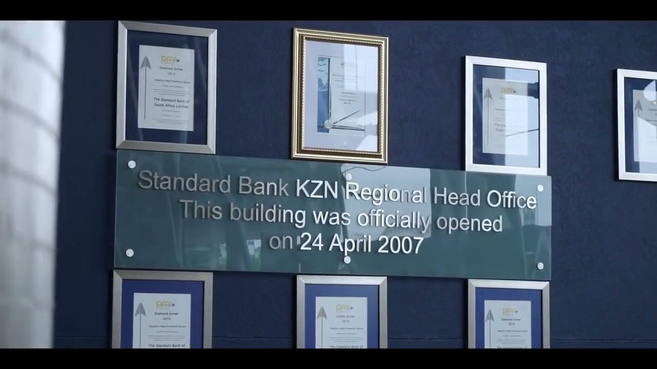 Standard Bank KZN