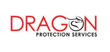 Dragon Protection Services