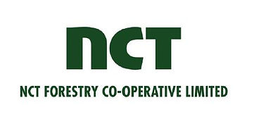 NCT Forestry (NCT)
