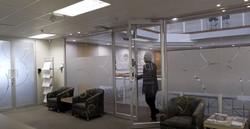 IDC Offices