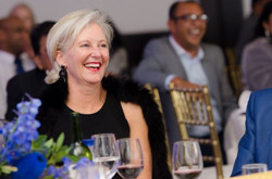 Merrill King Standard Bank KZN Top Business Awards 2019