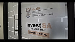 Trade and Investment KwaZulu-Natal