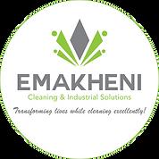 2020 Emakheni Logo-cirlce2.png