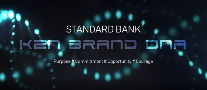 Standard Bank Purpose Commitment Opportu
