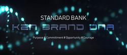 Standard Bank Purpose Commitment Opportu