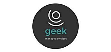 Geek Managed Services