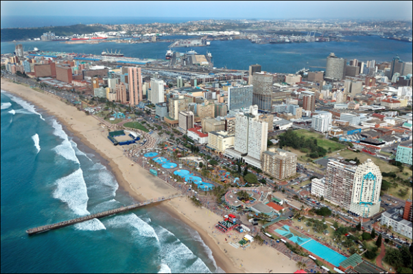 Durban-e1498218145627
