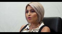 Serena Jagadasan