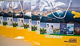 Invest Durban