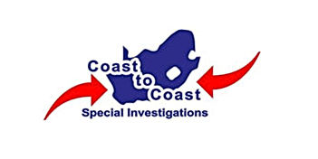 Coast To Coast Private Investigations