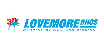 Lovemore Bros