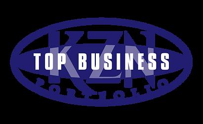 2020 KZN Top Business PORTFOLIO Logo.png