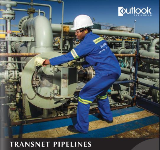 Transnet Pipelines