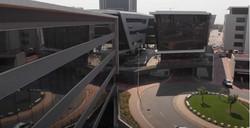 KPMG offices Umhlanga