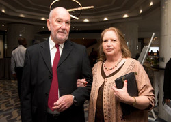 Standard Bank KZN Top Business Awards Gala 2019