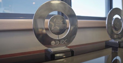 IDC awards