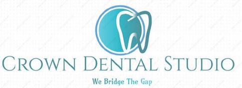 Crown Dental Studio