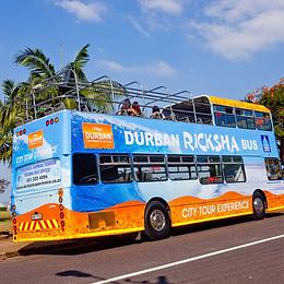KwaZulu-Natal Tourism Authority