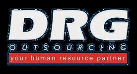 DRG Outsourcing logo