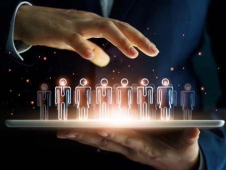 David White – Building better businesses post Covid