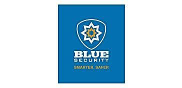Blue Security