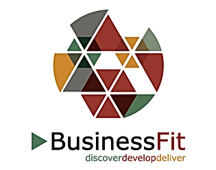 BusinessFit