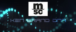 MSC KZN Brand DNA