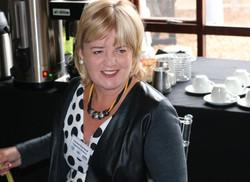 Louisa Garland Leaders Breakfast