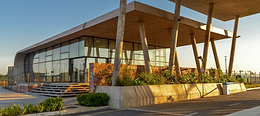 Richards Bay Industrial Development Zone (RBIDZ)