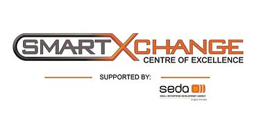 SmartXchange