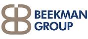 Beekman Group logo