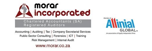 Morar Incorporated