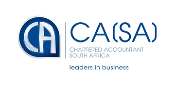 South African Institute of Chartered Accountants (SAICA)