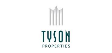 Tyson Properties