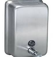 Liquid Soap Dispensers.jpg