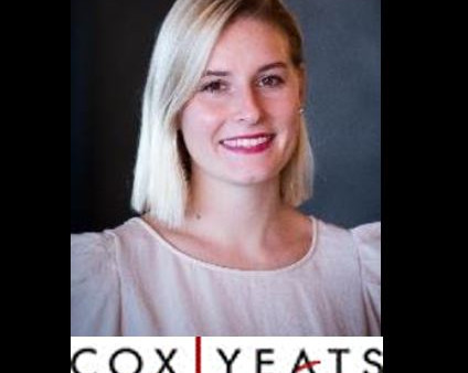 Controversial Expropriation Bill revised – what can we expect? – Marikah Calo, Cox Yeats