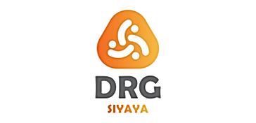 DRG Siyaya