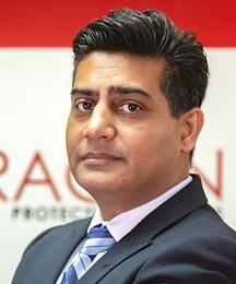 Manhar Parshotam