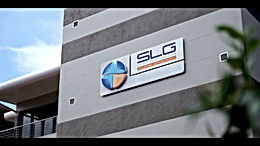 SLG (Pty) Ltd