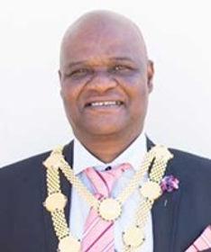 iLembe District Municipality