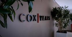 Cox Yeats
