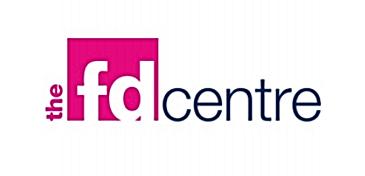 The FD Centre