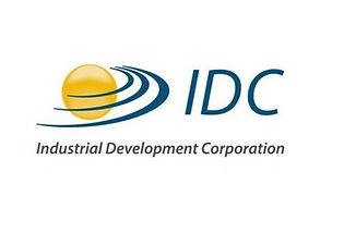 Industrial Development Corporation of South Africa Ltd (IDC)
