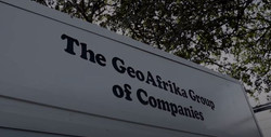 The GeoAfrika Group of Companies
